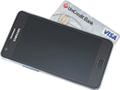 Обзор смартфона Samsung I9105 Galaxy S II Plus: смартфонная математика