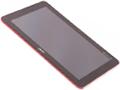 Обзор планшета Acer Iconia Tab A200: весьма неплохой планшет