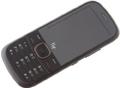Обзор телефона Fly B500: физические ощущения