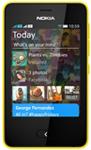 Анализ перспектив. Nokia Asha 501