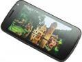 Обзор смартфона Samsung Galaxy Nexus I9250: таланты и поклонники