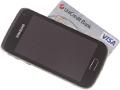 Обзор смартфона Samsung i8150 Galaxy W: диво дивное