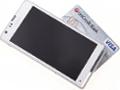 Обзор смартфона Sony Xperia SP: смысловые сомнения