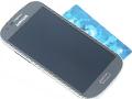 Обзор смартфона Samsung I8730 Galaxy Express: доступный LTE