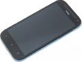 Обзор смартфона HTC One SV: начинка в оболочке