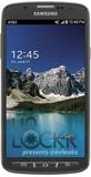 Дайджест мобильных новостей за прошедшую неделю. Слухи о Nokia EOS и Lumia 1030, новый смартфон Sony Xperia L4, скорый анонс LG Optimus L4 II и Optimus L4 II Dual