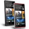 Новинки российского рынка мобильных телефонов, июнь 2013. HTC Desire 600, Samsung S 4 Mini, Galaxy Mega, Sony Xperia ZR