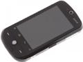 Обзор смартфона Gigabyte GSmart 1310: первый двухсимочный Android-фон