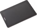 Обзор планшета Samsung P6800 Galaxy Tab 7.7: по требованию техногика