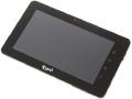Обзор планшета 3Q Surf Tablet PC QS0701BM: предложение третьего поколения