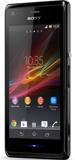 Дайджест мобильных новостей за прошедшую неделю. Фотографии Nokia EOS, Sony Xperia Z Google Edition и планшетофон Sony Xperia ZU, анонс Sony Xperia M и Xperia M dual