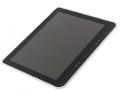 Обзор электронной книги PocketBook A10: новация в мире электронных книг