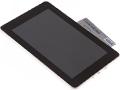 Обзор планшета Huawei Mediapad: медийность в мини-формате