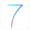 Анонс iOS 7