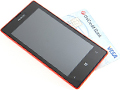 Обзор смартфона Nokia Lumia 520: правильная «восьмерка»