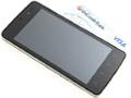 Обзор смартфона Highscreen Omega Q: бета и омега