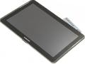 Обзор планшета Samsung P5100 Galaxy Tab 2 10.1: источник конкуренции