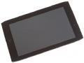 Обзор планшета Acer Iconia Tab А100: 7-дюймовый взгляд
