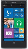 Анонс Lumia 1020 - личное мнение