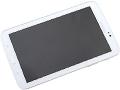 Обзор планшета Samsung P3200 Galaxy Tab 3 7.0: маленький планшет из большой семьи