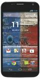 Дайджест мобильных новостей за прошедшую неделю. Анонс HTC One mini, начало российских поставок Lumia 925, новые данные о Sony Honami и Samsung Galaxy Note III