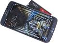 Обзор планшетофона Samsung Galaxy Mega 6.3 i9205: планета Мега