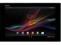 Sony Xperia Tablet Z – опыт эксплуатации