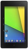 Дайджест мобильных новостей за прошедшую неделю. Новые слухи о Moto X, фотографии Sony Xperia Honami и LG G2, анонс Android 4.3 и нового Nexus 7