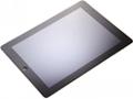 Обзор планшета Apple iPad 4: наследник в постоянстве