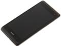 Обзор смартфона HTC Desire 600 Dual Sim: ничто не забыто