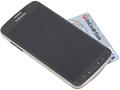 Обзор смартфона Samsung I9295 Galaxy S4 Active: защита лидера
