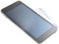 Обзор смартфона Fly IQ444 Diamond 2: бриллиантовая пора