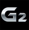 Презентация флагмана LG G2. LIVE!