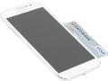 Обзор смартфона Samsung Galaxy Mega 5.8 I9150: Атлант расплавил плечи