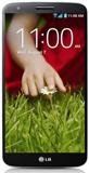 �������� ��������� �������� �� ��������� ������. ����� LG G2, ����� Sony Honami � ����������� ���������� ��������� LG Optimus L1 II