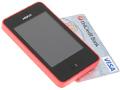 Обзор телефона Nokia Asha 501: переиначенная простота