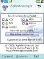 Обзор Agile Messenger – всегда на связи