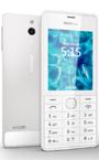 Снова о Nokia