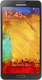 Анонсы IFA 2013: Samsung Galaxy Note 3, Samsung Galaxy Gear, Sony Xperia Z1