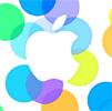 Прямая видеотрансляция по запуску iPhone 5S