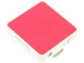 Обзор Bluetooth-гарнитуры Sony SBH20: гарнитура Bluetooth и NFC