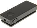 Обзор Bluetooth-гарнитуры Sony SBH50: абсолютная взаимность