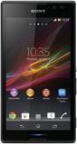 Новинки российского рынка мобильных телефонов, октябрь 2013. Nokia Lumia 1020