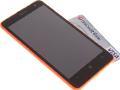 Обзор смартфона Nokia Lumia 625: 4,7-дюймовый экран и LTE в смартфоне среднего класса