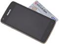 Обзор смартфона Philips Xenium W8510: мечты сбываются