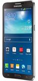 Дайджест мобильных новостей за прошедшую неделю. Анонс смартфонов Samsung Galaxy Round и Xperia Z1 mini, старт продаж Lumia 1020 и слухи о Samsung Galaxy S5