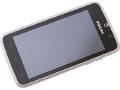 Обзор смартфона Philips Xenium W8500: упадёт, но поднимется