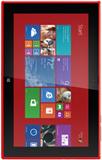Планшеты и планшетофоны в мире Nokia. Lumia 2520, Lumia 1520, Lumia 1320