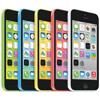 Анализ перспектив. iPhone 5C