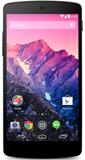 Дайджест мобильных новостей за прошедшую неделю. Анонс LG Nexus 5 и Android 4.4 KitKat, выход LG G Flex, слухи о Samsung Galaxy S5, Motorola G и HTC M8